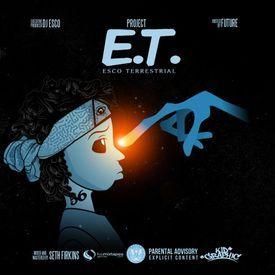 100it Racks (Feat. Drake, 2 Chainz & Future) [Prod. By DJ Esco & Southside]