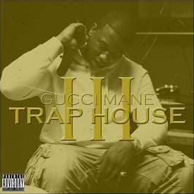 Traphouse 3 ft Rick Ross