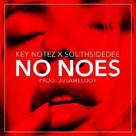 No Noes