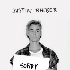 Sorry ( @KeyNotez Cover)