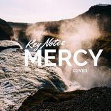 Key Notez - Mercy ( Key Notez Cover) Cover Art