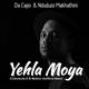 Yehla Moya ( Unofficial Remix) | www.khalifamp3.com