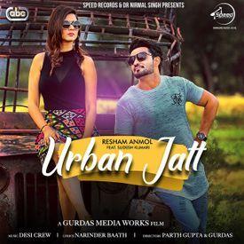 Urban Jatt