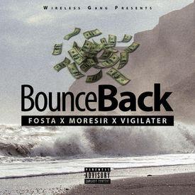 Bounce Back.mp3