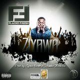flacko fresh - Ziyawa Cover Art