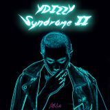 YDIZZY - Syndrome Ⅱ Cover Art