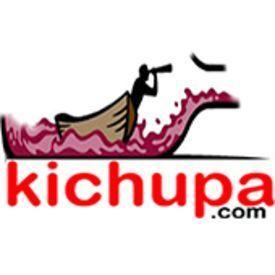 Poporopipo   kichupa.com