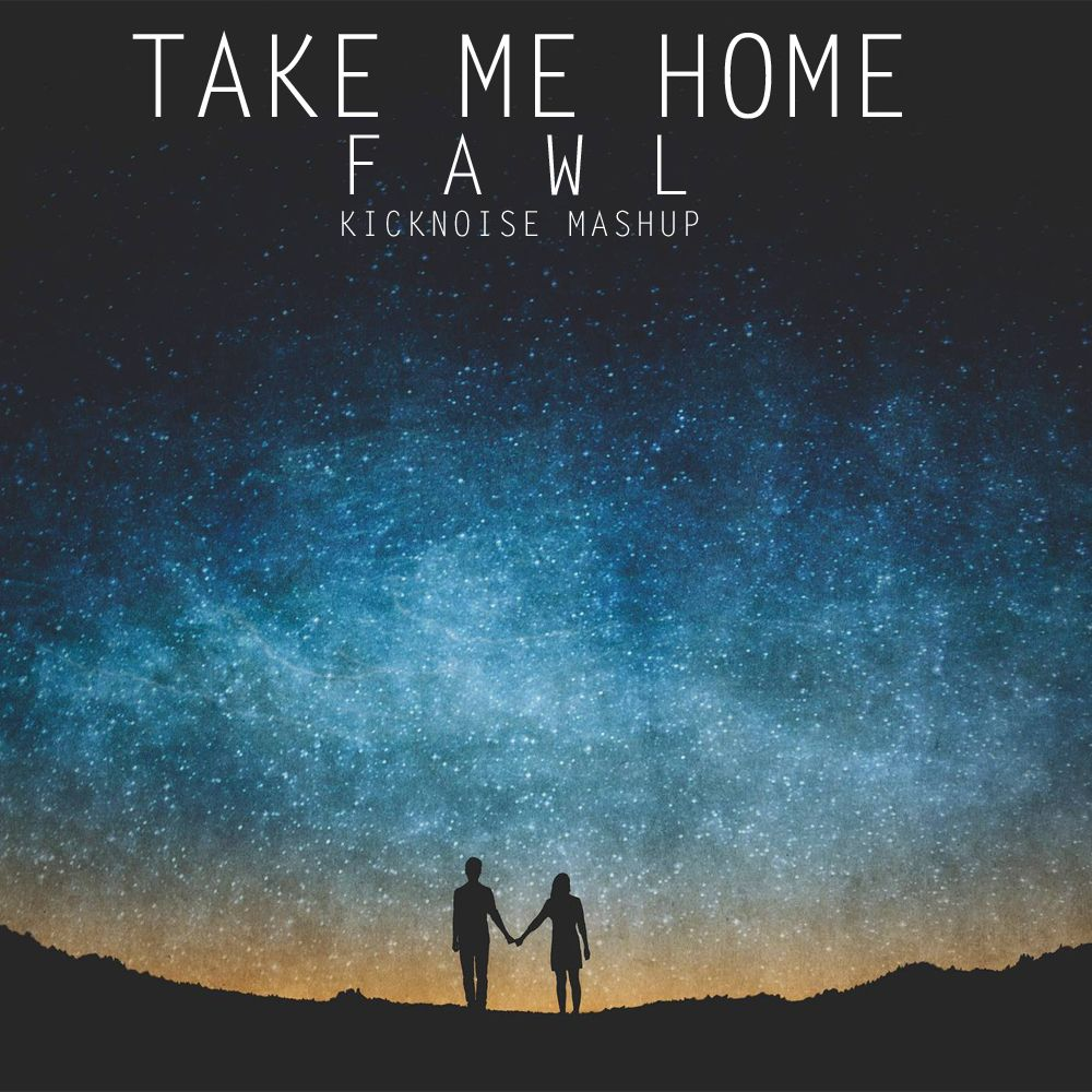 Cash Cash Ft Bebe Rexha X Alpharock Take Me Home Fawl
