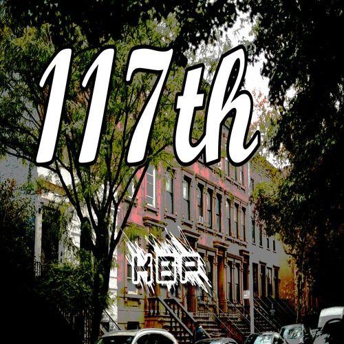 117th (Lofi Type Beat) by Kid_Blurr from Kid_Blurr: Listen
