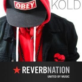 Man of The Year Remix (Ft Kid Kold)
