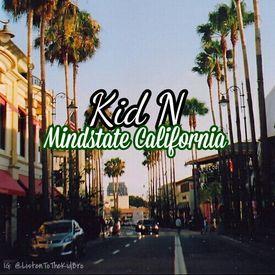 Mindstate California