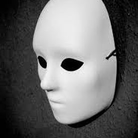 Mask Off (Kidd B Remix)