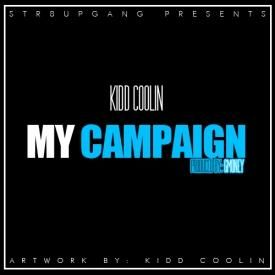 My Campaign
