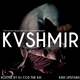 KVSHMIR (hosted by DJ Cos The Kid)