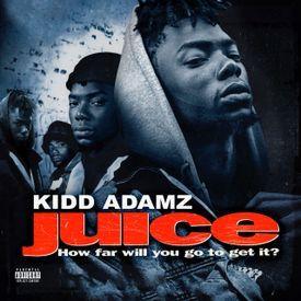Kidd Adamz