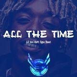 KidDXPE - All The Time (Prod. By KidDXPE) Cover Art