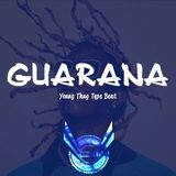 KidDXPE - Guarana (Prod. By KidDXPE) Cover Art