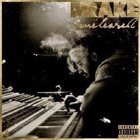 Drake - Stunt Hard (Feat. Lil Wayne)