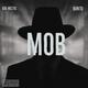 MOB(feat.BUNTU)