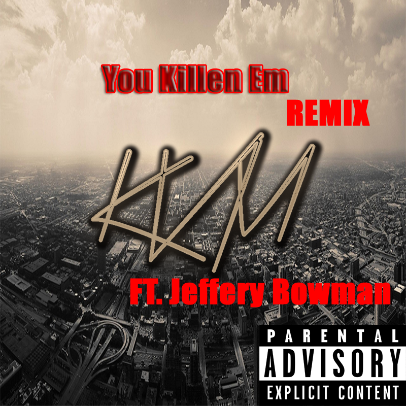 "Venom By Eminem Download Song: Kid Venom - ""You Killen Em"