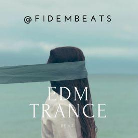 EDM Trance Beat