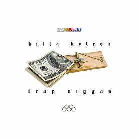Trap Niggaz (Freestyle)