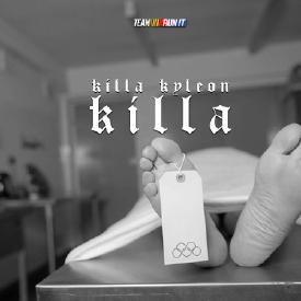 Killa (Freestyle)