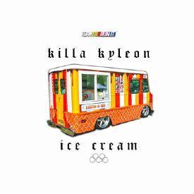 Ice Cream (Freestyle)