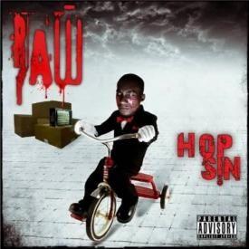 Hopsin - Kill Her [Lyrics]