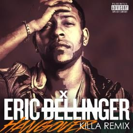 Hangover (Killa Remix)