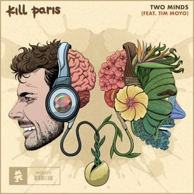 Two Minds (feat. Tim Moyo)