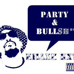 Bullshit and party download