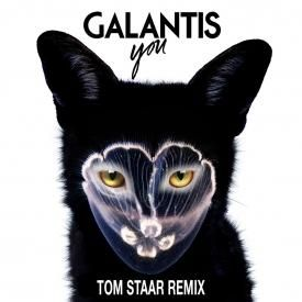 You (Tom Staar Remix)