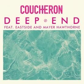 Deep End (feat. Eastside & Mayer Hawthorne)