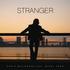Stranger (feat Mikky Ekko)