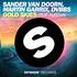 Gold Skies (Original Mix)