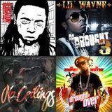 Lil Wayne B Side essentials