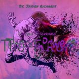 Theory,Powers - The Future (Chopped and Screwed By Jayden Richards) Cover Art