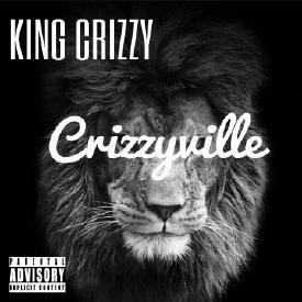 Crizzyville (Intro)