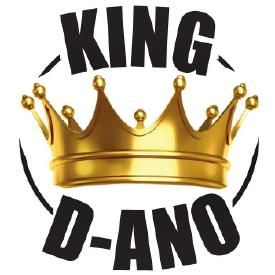 king-d-ano-2