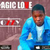 [Music] Magic love – BOZZY