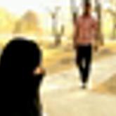 Roke Na Ruke Naina - MyMp3Song info by Arijit Singh from King Emran