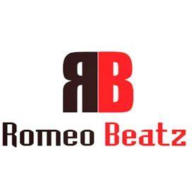 ombaaa [prod. by RomeobeatZ]