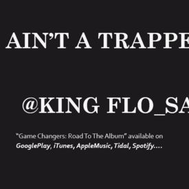 Aint A Trapper