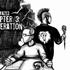 Chapter 3: Liberation