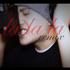 La La La (MGK Remix)