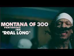 Real long