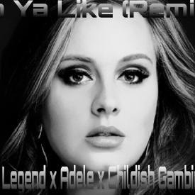 Do Ya Like (Remix)