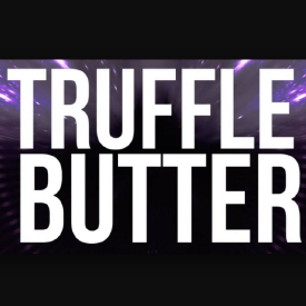 Truffle Butter Freestyle