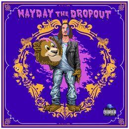 KING MAYDAY - KINGMAYDAY, YO GOTTI, CM9, WHITE FRIDAY, MAYDAY, HIPHOP, MUSIC, KING, KANG Cover Art
